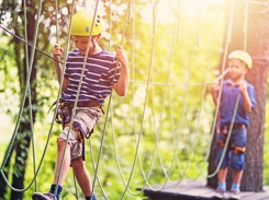 Promote your activities with Enrolmy